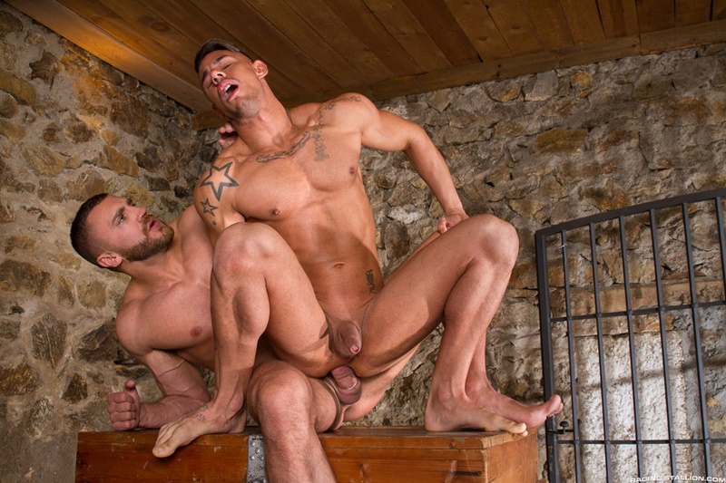 ragingstallion-nude-muscle-hunks-dudes-emir-boscatto-sergyo-caruso-jerk-their-huge-erect-cocks-ripped-six-pack-abs-cocksucker-anal-rim-001-gay-porn-sex-gallery-pics-video-photo