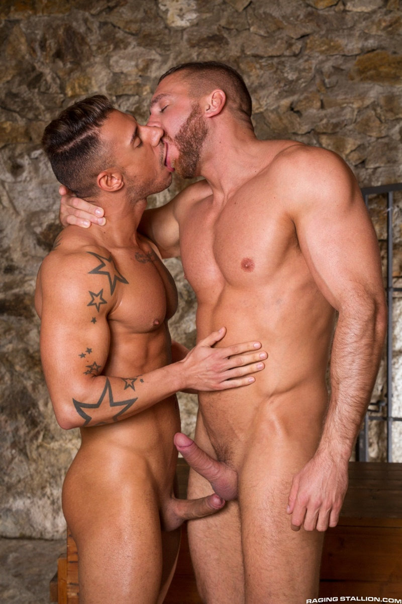 ragingstallion-nude-muscle-hunks-dudes-emir-boscatto-sergyo-caruso-jerk-their-huge-erect-cocks-ripped-six-pack-abs-cocksucker-anal-rim-008-gay-porn-sex-gallery-pics-video-photo