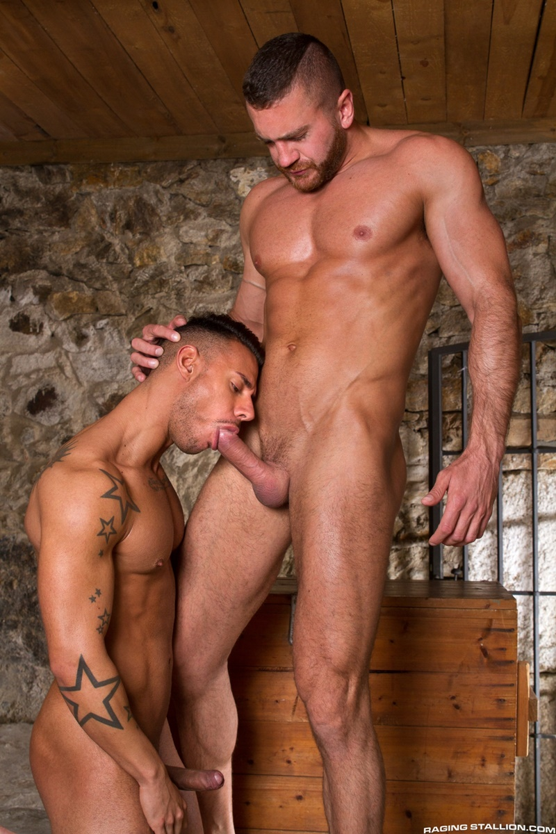 ragingstallion-nude-muscle-hunks-dudes-emir-boscatto-sergyo-caruso-jerk-their-huge-erect-cocks-ripped-six-pack-abs-cocksucker-anal-rim-010-gay-porn-sex-gallery-pics-video-photo