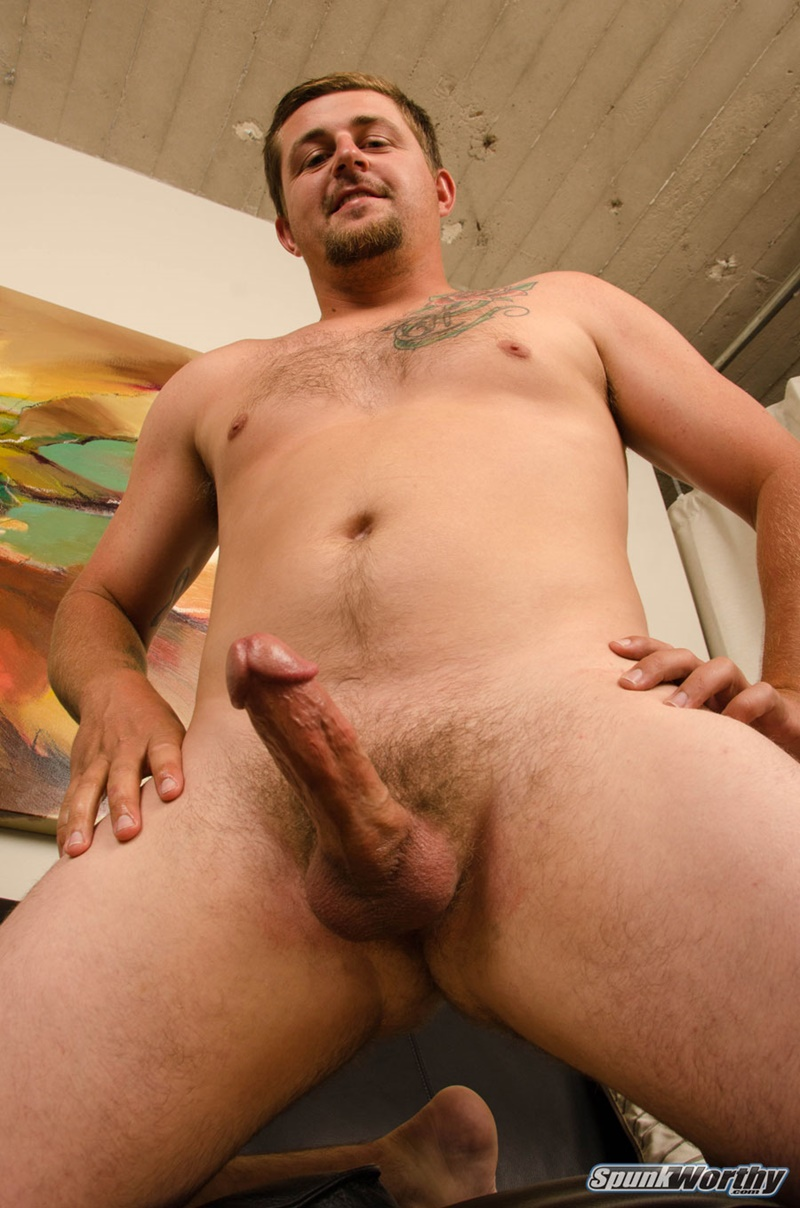 spunkworthy-sexy-naked-bear-dude-spunk-worthy-dominic-hairy-chest-tattoo-small-dick-straight-finger-asshole-assplay-013-gay-porn-sex-gallery-pics-video-photo