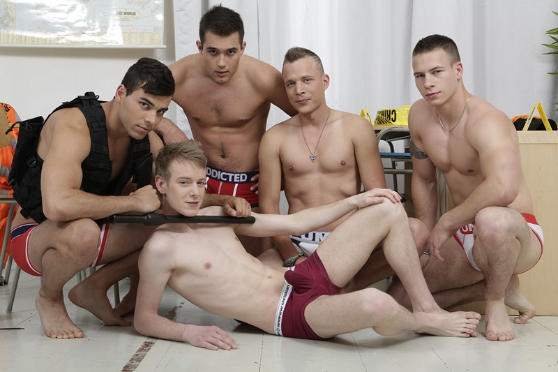 Staxus-Young-sexy-naked-boy-Milan-Sharp-policemen-ass-hole-Florian-Mraz-Sam-Williams-Dick-Casey-Joel-Vargas-jizz-cumshot-01-gay-porn-star-sex-video-gallery-photo