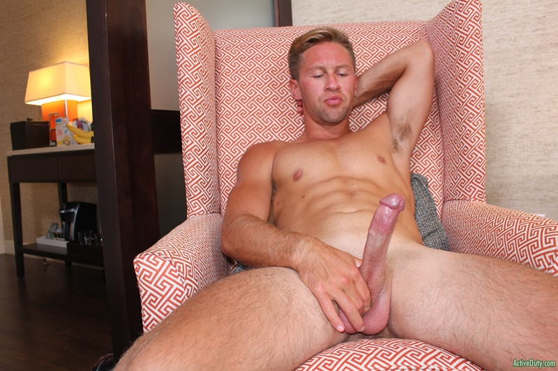activeduty-sexy-naked-army-boy-military-young-man-tristan-large-big-cock-solo-jerk-off-masturbating-dude-tanned-muscle-hunk-001-gay-porn-sex-gallery-pics-video-photo