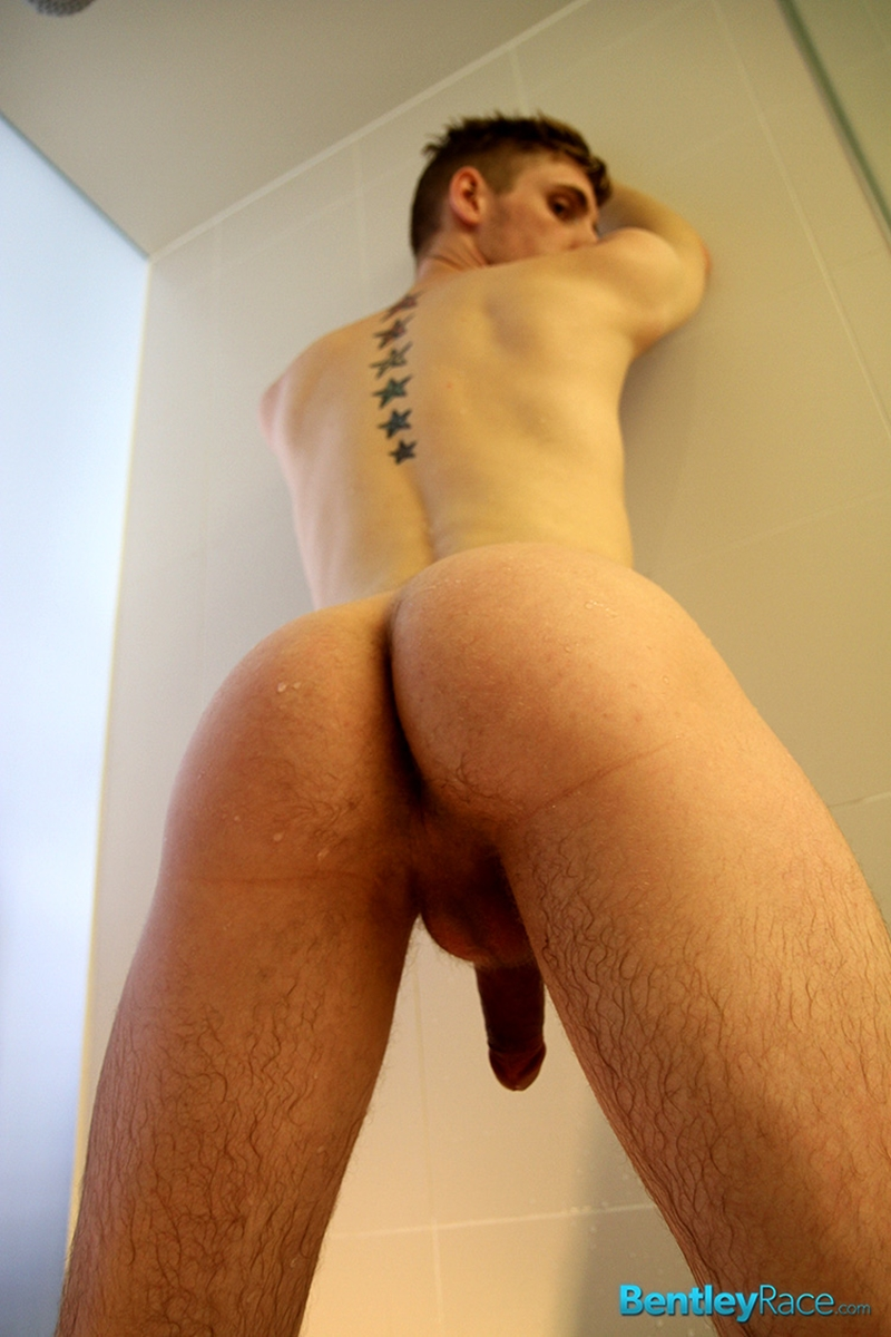 BentleyRace-Cute-Sydney-trainer-Axle-Dean-blond-bottom-boy-big-dick-naked-men-strips-swim-shorts-speedo-017-tube-download-torrent-gallery-sexpics-photo