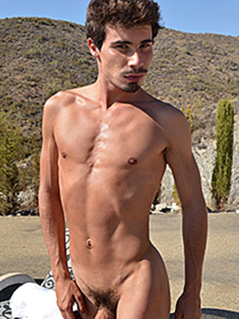blakemason-young-muscled-nude-dudes-cairo-jordan-ass-hole-huge-dick-fucking-mickey-taylor-muscle-asshole-outdoors-anal-assplay-021-gay-porn-sex-gallery-pics-video-photo