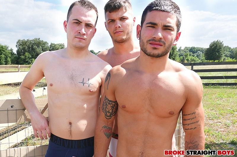 BrokeStraightBoys-Gage-Owens-Vadim-Black-David-Hardy-rimming-ass-sucking-big-boy-cock-raw-bareback-ass-fucking-hot-cum-shot-cocksucking-03-gay-porn-star-sex-video-gallery-photo