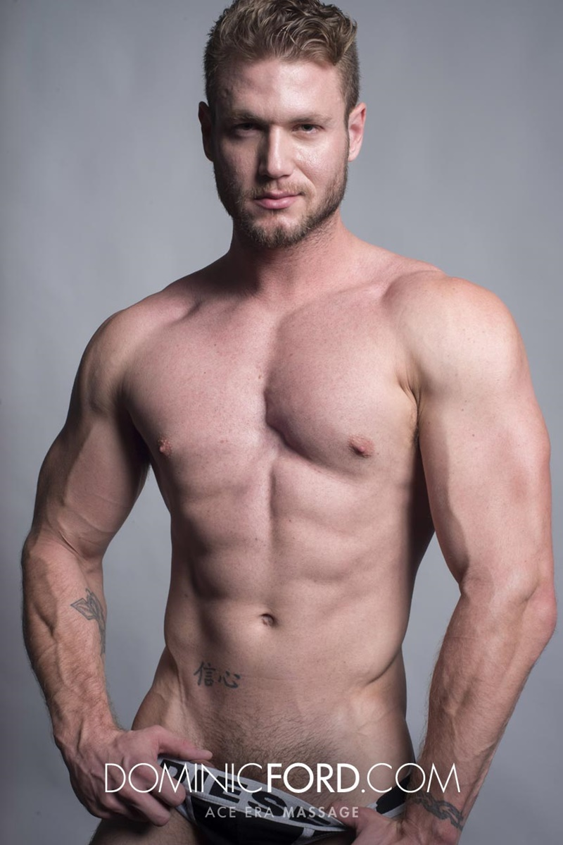 dominicford-sexy-naked-young-muscle-ripped-dude-ace-era-massage-big-thick-large-cock-huge-jizz-cumshot-six-pack-abs-hairy-beard-002-gay-porn-sex-gallery-pics-video-photo