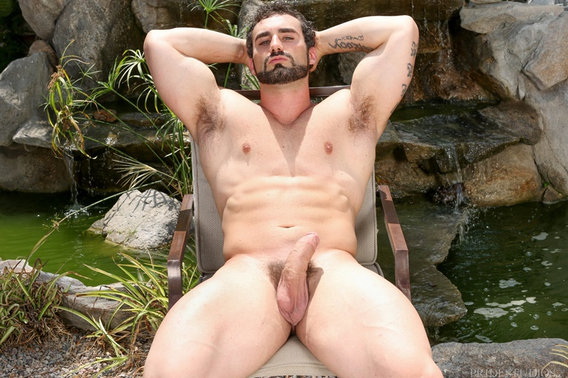 dylanlucas-big-muscle-nude-guy-marco-montgomery-jaxton-wheeler-big-dick-deep-ass-fucking-anal-rimming-young-older-studs-005-gay-porn-sex-gallery-pics-video-photo