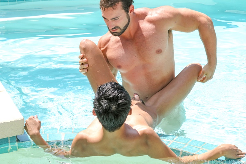dylanlucas-big-muscle-nude-guy-marco-montgomery-jaxton-wheeler-big-dick-deep-ass-fucking-anal-rimming-young-older-studs-008-gay-porn-sex-gallery-pics-video-photo