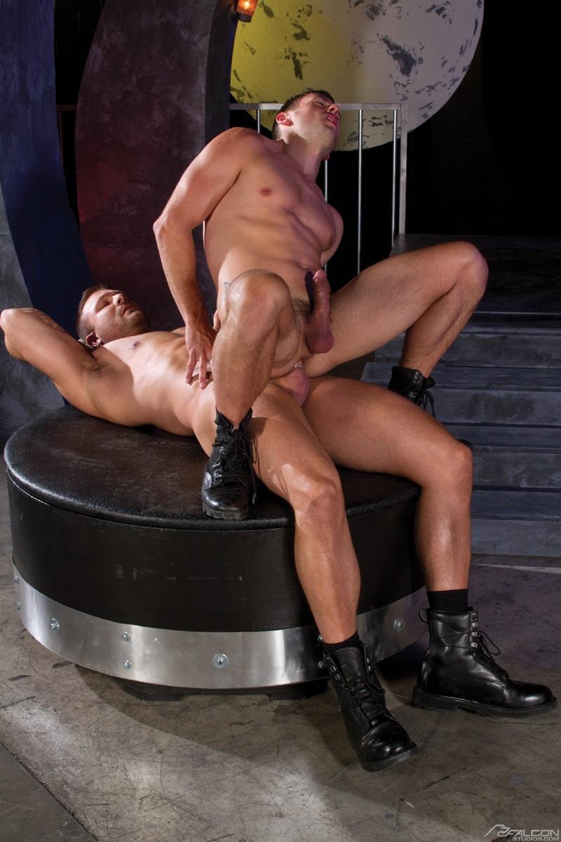 FalconStudios-naked-men-Austin-Wolf-Brenner-Bolton-blow-job-cum-filled-balls-bubble-butt-ass-cheeks-man-ass-hole-sexual-fuck-jizz-load-11-gay-porn-star-sex-video-gallery-photo