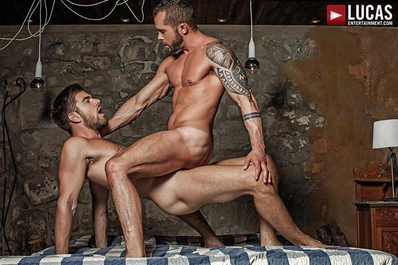 lucasentertainment-naked-big-tattoo-muscle-dudes-zander-craze-bareback-fucks-tyler-berg-ass-raw-bare-thick-large-huge-dick-sucking-014-gay-porn-sex-gallery-pics-video-photo