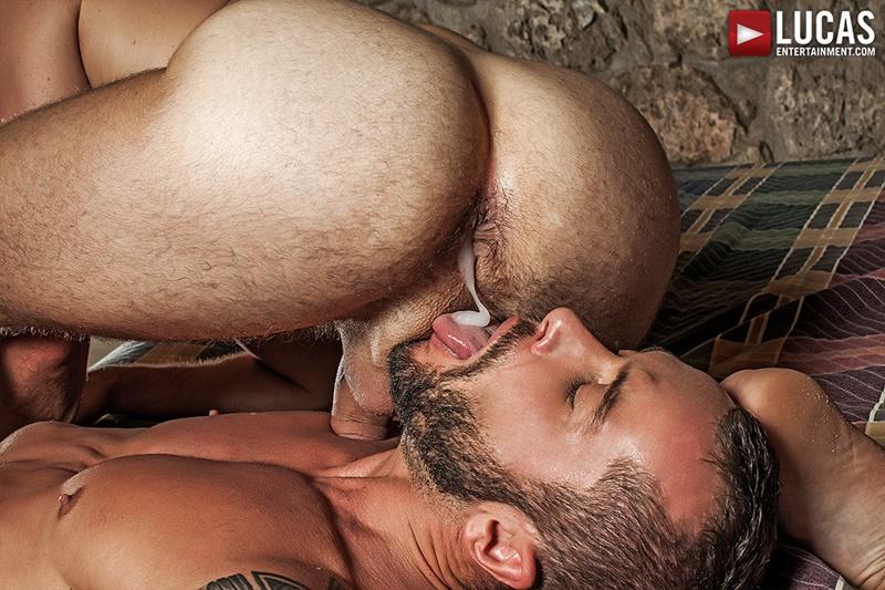lucasentertainment-naked-big-tattoo-muscle-dudes-zander-craze-bareback-fucks-tyler-berg-ass-raw-bare-thick-large-huge-dick-sucking-018-gay-porn-sex-gallery-pics-video-photo