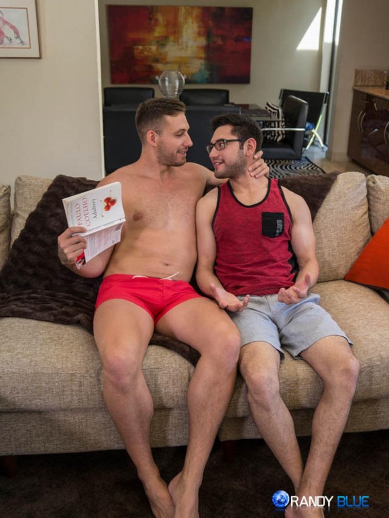 RandyBlue-naked-men-Atticus-Fox-Nathan-Cruz-Nathan-anal-assplay-butt-fucking-hard-big-dick-sucking-cock-hot-deep-throat-blow-job-07-gay-porn-star-sex-video-gallery-photo