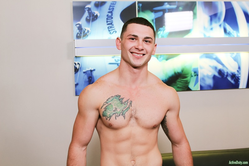 ActiveDuty-army-boy-Johnny-A-thick-big-dick-stroking-rimming-bubble-ass-cheeks-fucked-cum-shot-rookie-soldier-tattoo-ripped-muscle-hunk-06-gay-porn-star-sex-video-gallery-photo