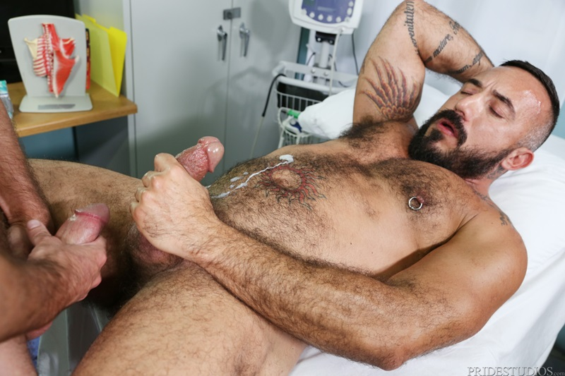 ExtraBigDicks-naked-young-men-Dr-Alessio-Romero-fucking-Brett-Bradley-sexy-fuck-enormous-thick-cock-doctor-patient-tight-hairy-ass-balls-15-gay-porn-star-sex-video-gallery-photo