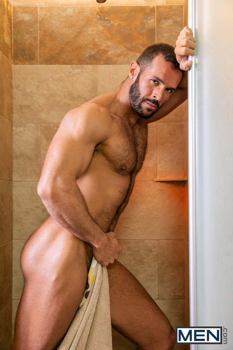 Men-com-hairy-chest-naked-men-Dennis-Vega-and-Letterio-ass-fucking-big-cock-sucking-anal-asshole-rimming-03-gay-porn-star-sex-video-gallery-photo