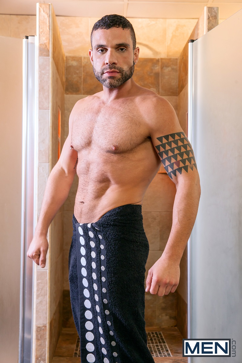 Men-com-hairy-chest-naked-men-Dennis-Vega-and-Letterio-ass-fucking-big-cock-sucking-anal-asshole-rimming-04-gay-porn-star-sex-video-gallery-photo
