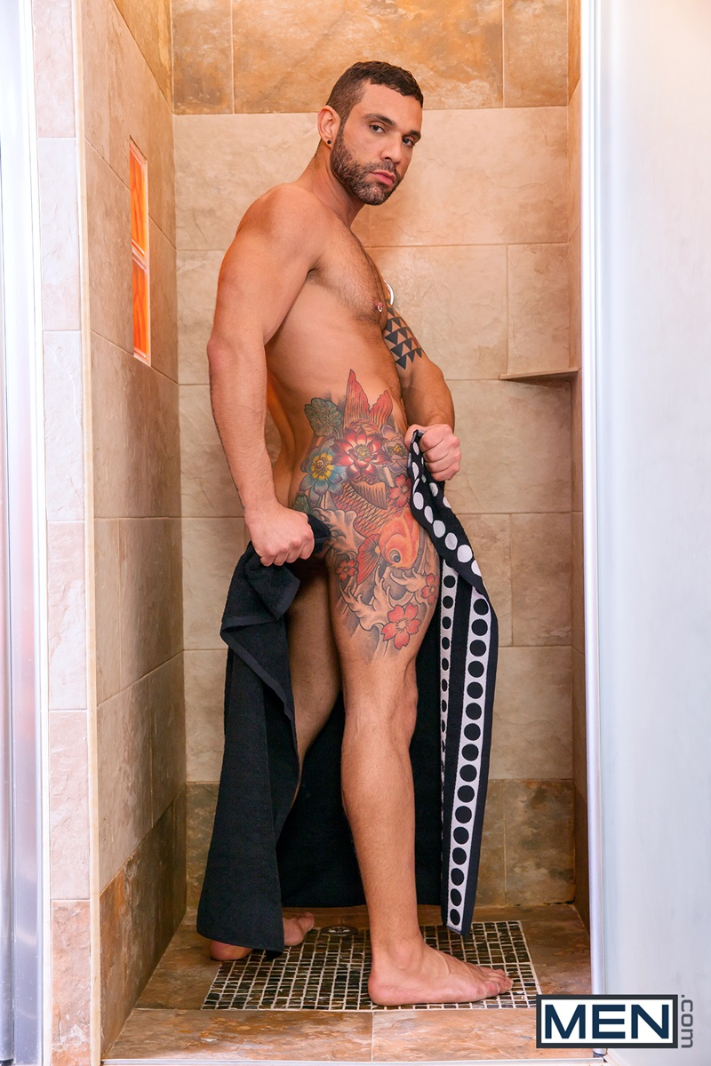 Men-com-hairy-chest-naked-men-Dennis-Vega-and-Letterio-ass-fucking-big-cock-sucking-anal-asshole-rimming-05-gay-porn-star-sex-video-gallery-photo