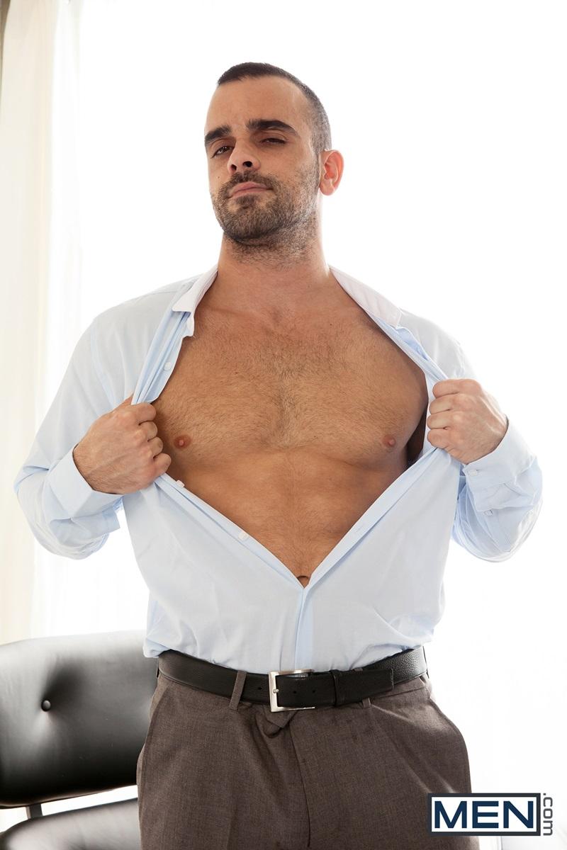 Men-com-hot-naked-tattoo-muscle-hunks-Damien-Crosse-Theo-Ford-Flex-fucks-tight-muscle-ass-cum-shots-facial-cocksucker-anal-assplay-02-gay-porn-star-sex-video-gallery-photo