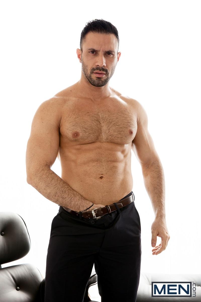Men-com-hot-naked-tattoo-muscle-hunks-Damien-Crosse-Theo-Ford-Flex-fucks-tight-muscle-ass-cum-shots-facial-cocksucker-anal-assplay-05-gay-porn-star-sex-video-gallery-photo