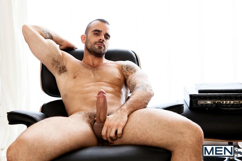 Men-com-hot-naked-tattoo-muscle-hunks-Damien-Crosse-Theo-Ford-Flex-fucks-tight-muscle-ass-cum-shots-facial-cocksucker-anal-assplay-07-gay-porn-star-sex-video-gallery-photo