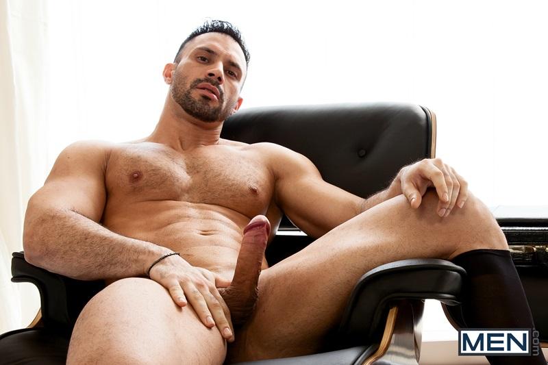 Men-com-hot-naked-tattoo-muscle-hunks-Damien-Crosse-Theo-Ford-Flex-fucks-tight-muscle-ass-cum-shots-facial-cocksucker-anal-assplay-09-gay-porn-star-sex-video-gallery-photo