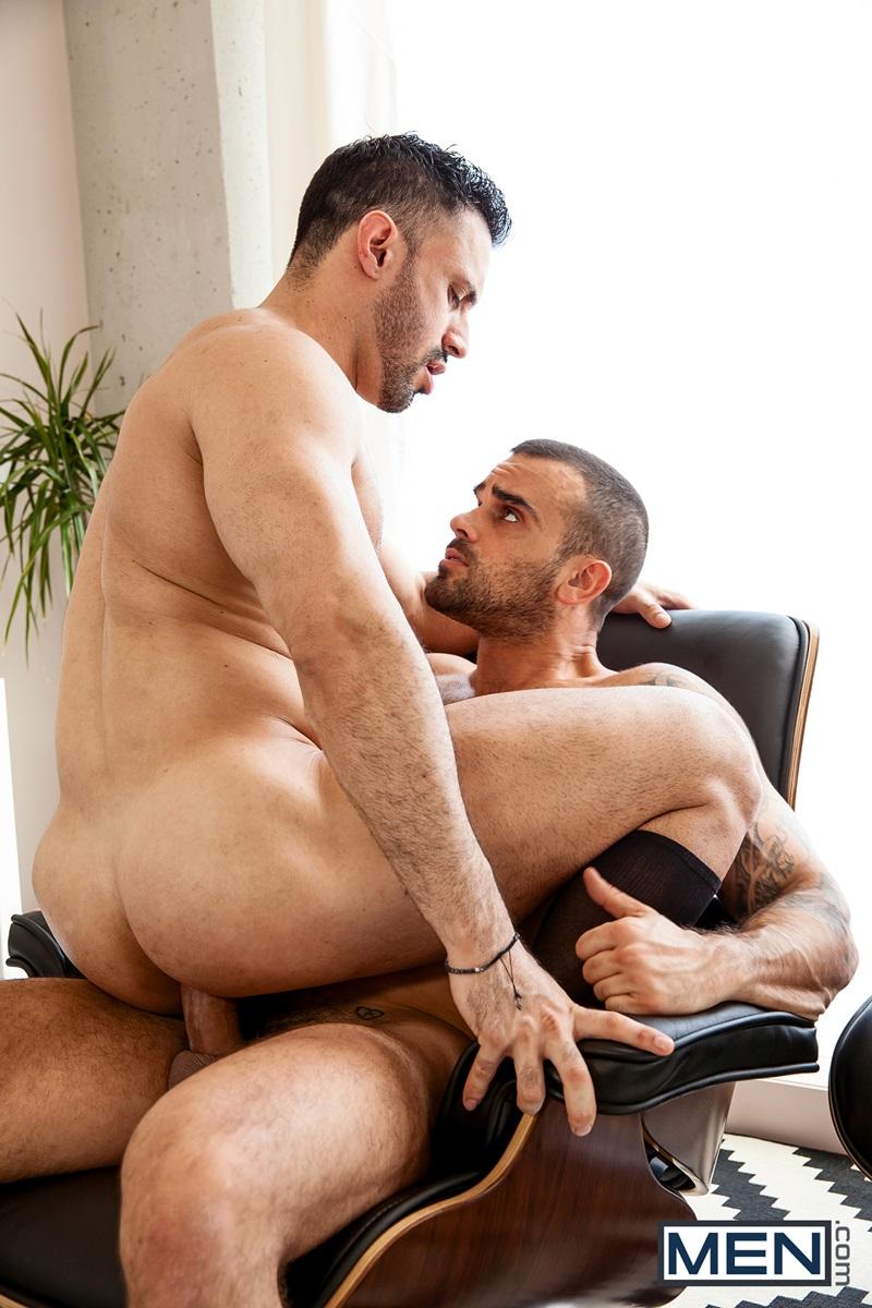 Men-com-hot-naked-tattoo-muscle-hunks-Damien-Crosse-Theo-Ford-Flex-fucks-tight-muscle-ass-cum-shots-facial-cocksucker-anal-assplay-18-gay-porn-star-sex-video-gallery-photo