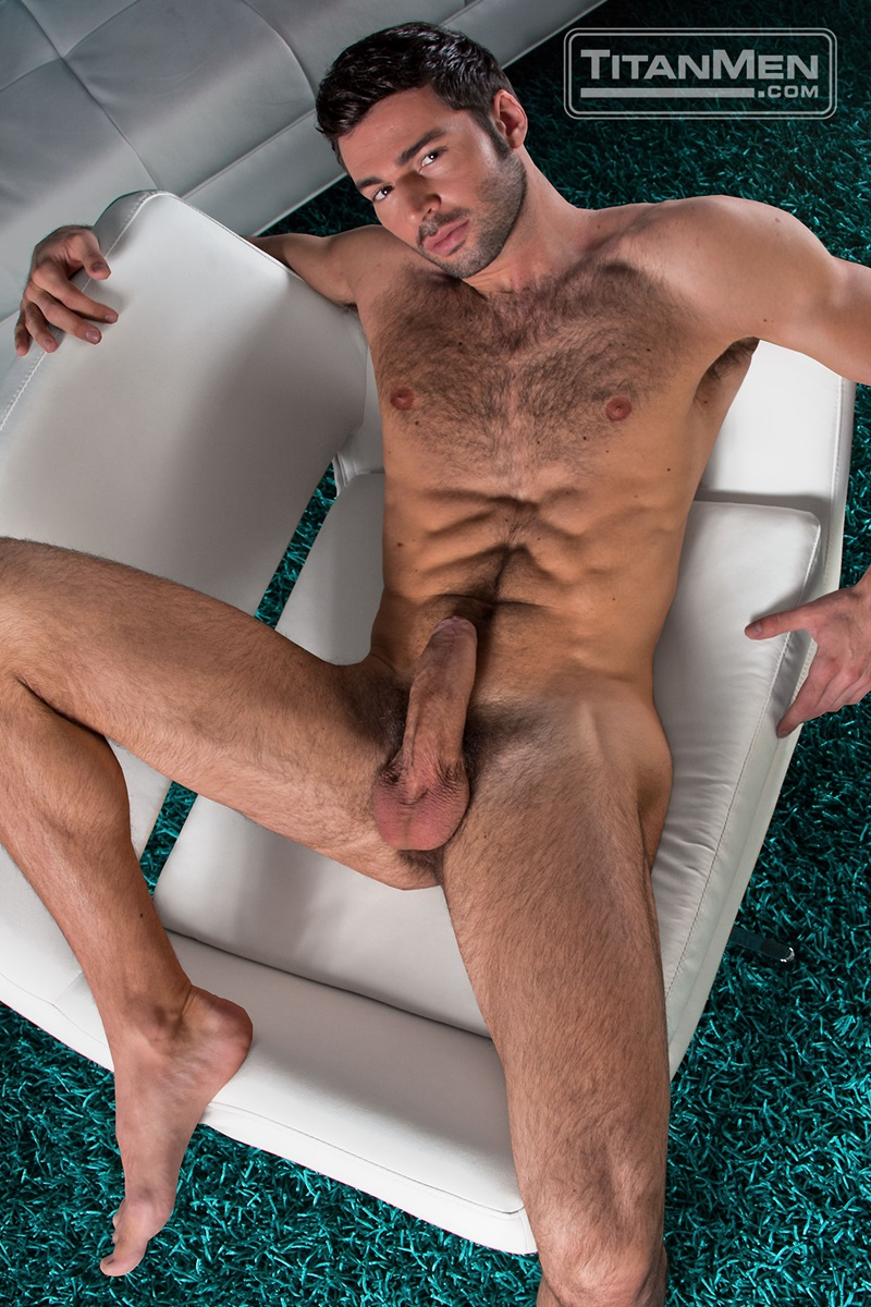TitanMen-naked-rough-men-Dario-Beck-Colby-White-blue-collar-stud-big-boner-jack-off-hairy-ass-hole-fucks-strokes-huge-thick-uncut-dick-03-gay-porn-star-sex-video-gallery-photo