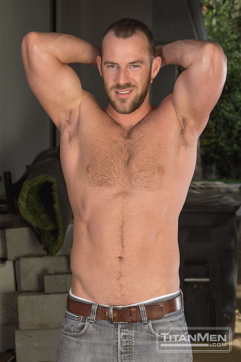 TitanMen-naked-rough-men-Dario-Beck-Colby-White-blue-collar-stud-big-boner-jack-off-hairy-ass-hole-fucks-strokes-huge-thick-uncut-dick-04-gay-porn-star-sex-video-gallery-photo