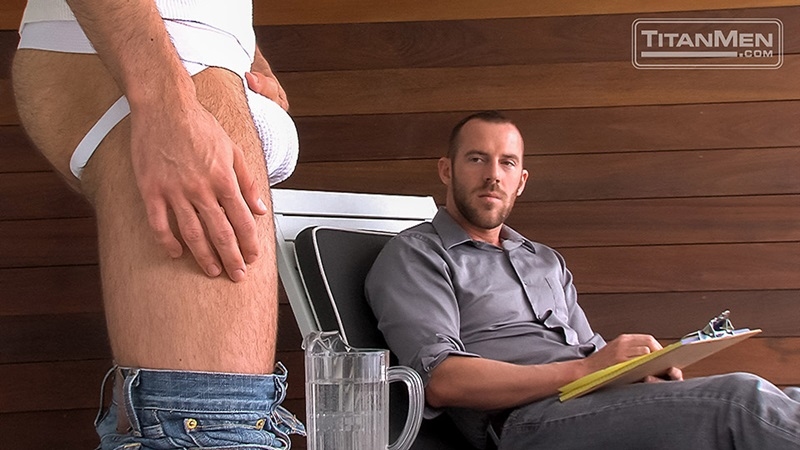 TitanMen-naked-rough-men-Dario-Beck-Colby-White-blue-collar-stud-big-boner-jack-off-hairy-ass-hole-fucks-strokes-huge-thick-uncut-dick-10-gay-porn-star-sex-video-gallery-photo