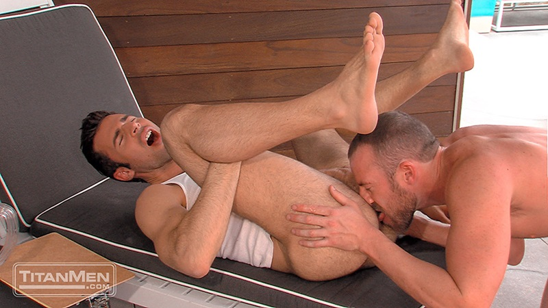 TitanMen-naked-rough-men-Dario-Beck-Colby-White-blue-collar-stud-big-boner-jack-off-hairy-ass-hole-fucks-strokes-huge-thick-uncut-dick-14-gay-porn-star-sex-video-gallery-photo