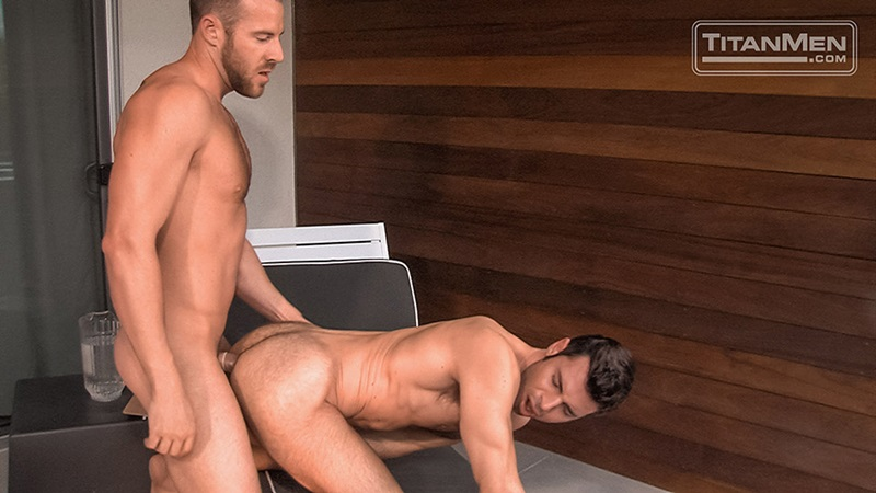 TitanMen-naked-rough-men-Dario-Beck-Colby-White-blue-collar-stud-big-boner-jack-off-hairy-ass-hole-fucks-strokes-huge-thick-uncut-dick-19-gay-porn-star-sex-video-gallery-photo