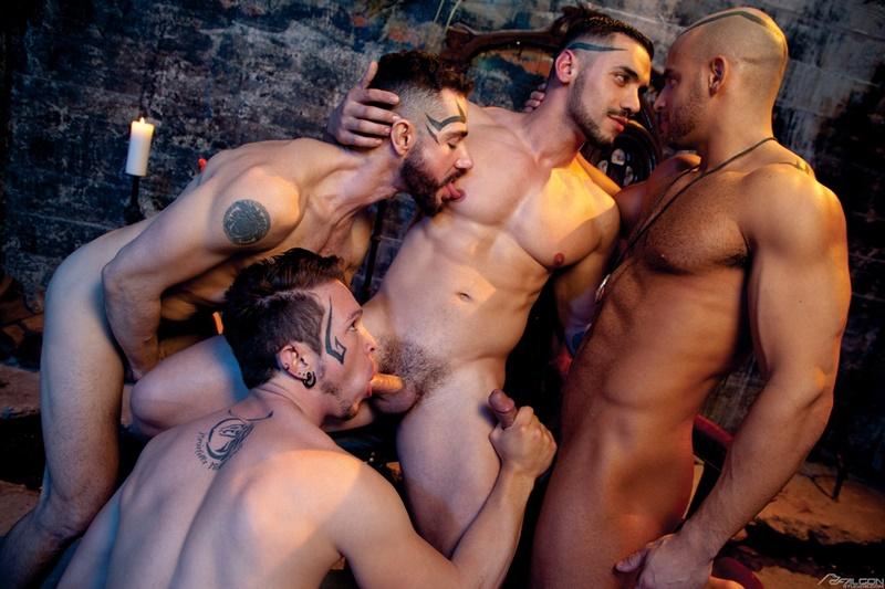 disney porn gallery gay