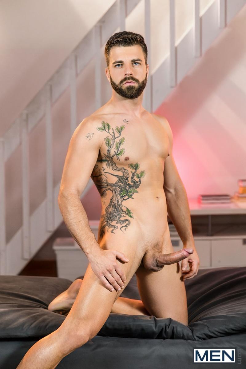 Watch Hot dutch gay porn and gay porn rim galleries