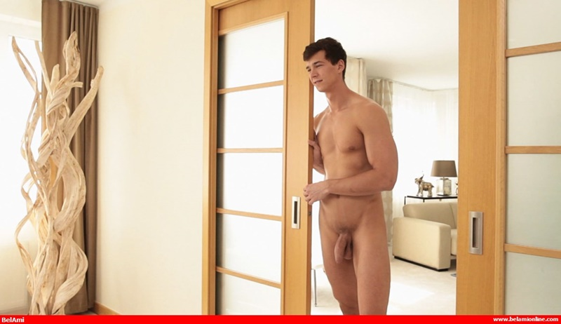 BelamiOnline-Derek-Raser-tight-bubble-butt-asshole-fucked-Johnny-Bloom-and-Adam-Archuleta-huge-thick-uncut-european-dicks-anal-assplay-003-gay-porn-sex-gallery-pics-video-photo