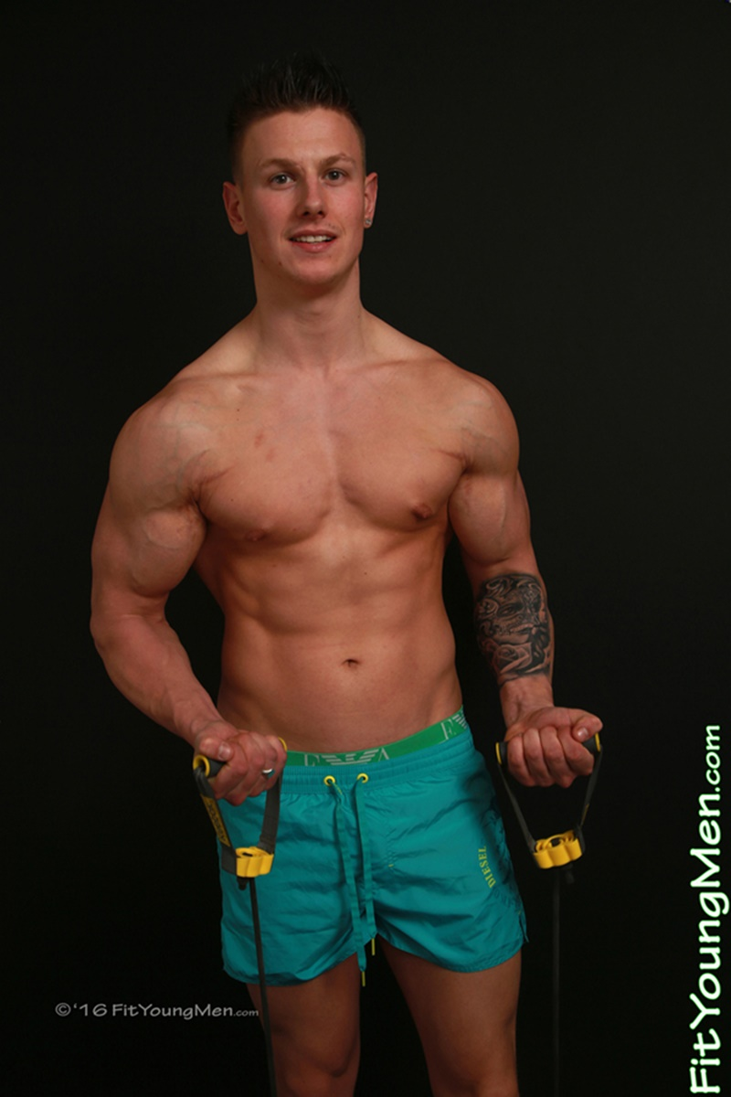 FitYoungMen-sexy-naked-sportsman-muscle-boy-Jack-Willaby-Age-24-years-old-straight-young-big-thick-uncut-dick-english-lad-british-cocksucker-002-gay-porn-sex-gallery-pics-video-photo