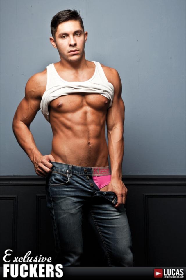 Seth-Treston-and-Johnny-Hazzard-Lucas-Entertainment-gay-porn-stars-muscle-hunks-huge-cocks-fucking-man-hole-big-dick-02-gallery-video-photo
