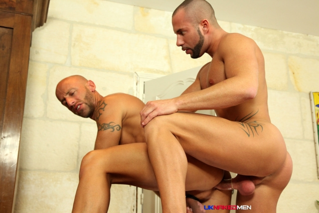 Aymeric-Deville-and-Craig-Farell-UKNakedMen-hairy-young-men-muscle-studs-British-gay-porn-English-Guys-Uncut-Cocks-07-gallery-video-photo