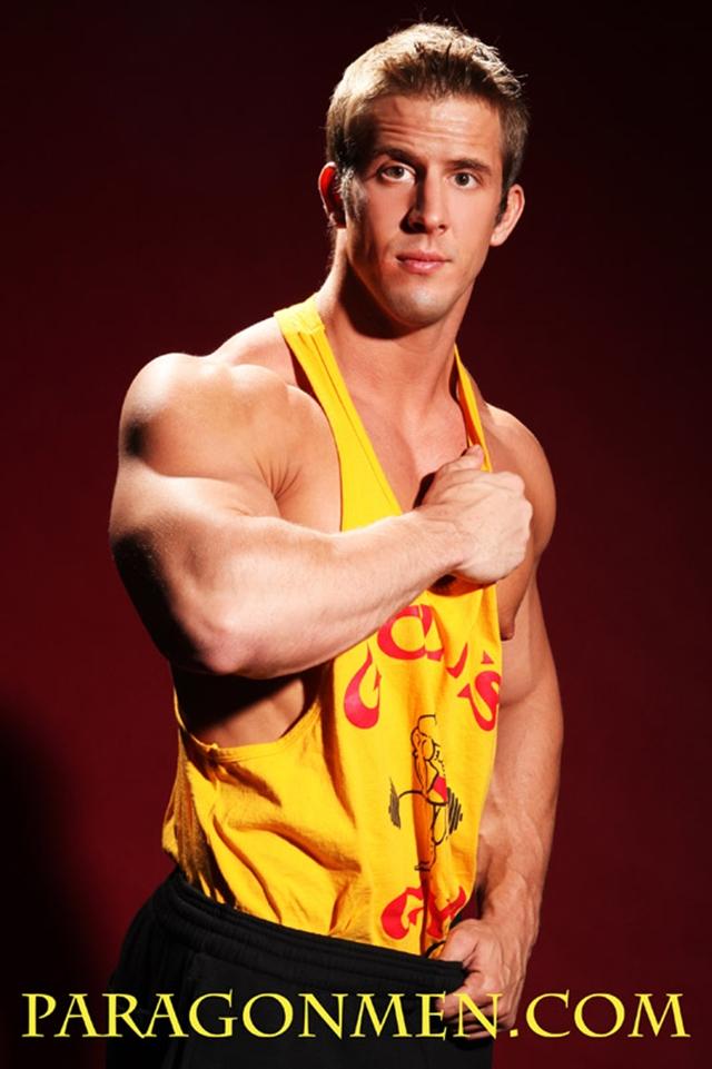 Brad-Adonis-Paragon-Men-all-american-boy-naked-muscle-men-nude-bodybuilder-01-gay-porn-pics-photo
