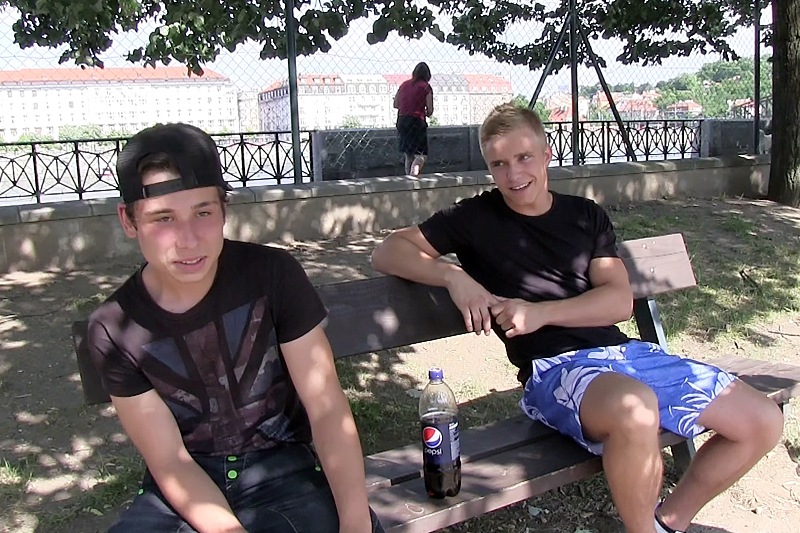 CzechHunter-footballer-youngsters-shy-boy-dude-cute-sporty-blonde-young-man-suck-my-young-Czech-hungry-cock-005-male-tube-red-tube-gallery-photo