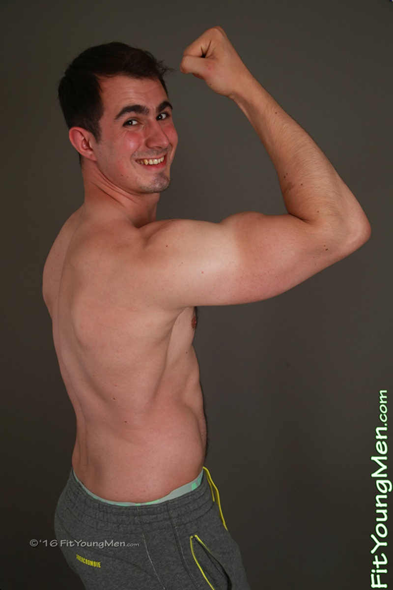 fityoungmen-ripped-young-straight-muscle-guy-jamie-donaldson-strips-naked-big-uncut-cock-bulge-sexy-mens-underwear-smooth-chest-005-gay-porn-sex-gallery-pics-video-photo
