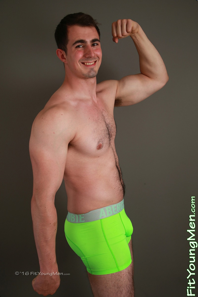 fityoungmen-ripped-young-straight-muscle-guy-jamie-donaldson-strips-naked-big-uncut-cock-bulge-sexy-mens-underwear-smooth-chest-006-gay-porn-sex-gallery-pics-video-photo