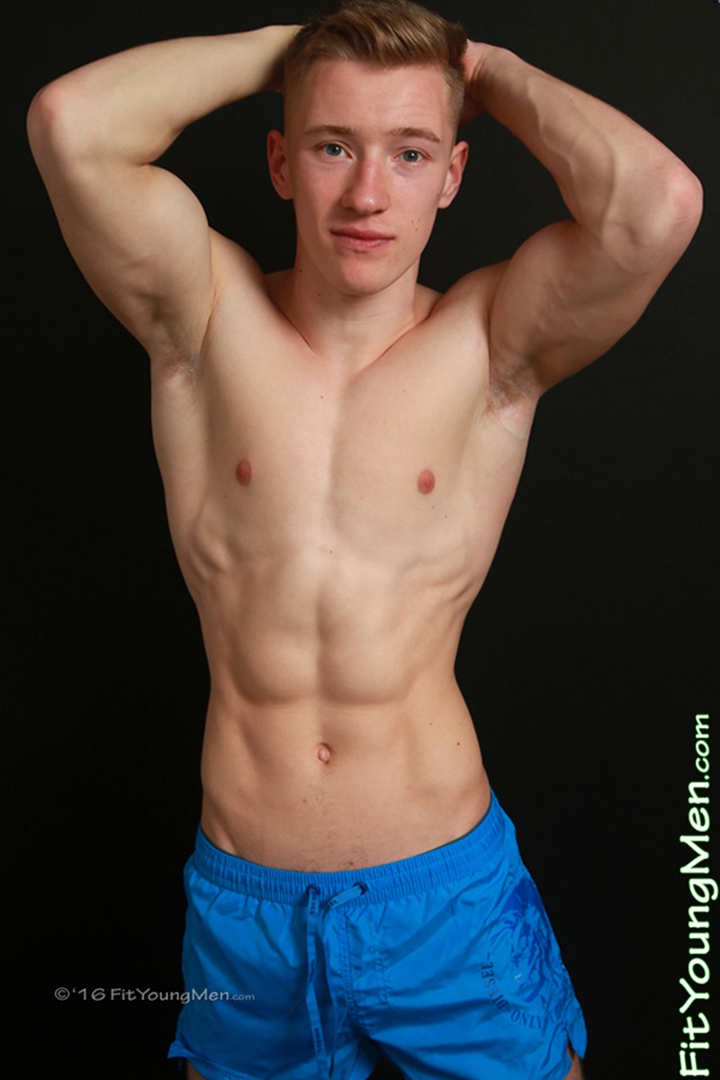 FitYoungMen-sexy-nude-sportsman-Tom-Wills-Personal-Trainer-Age-21-years-old-Straight-Britsh-young-dude-big-thick-uncut-9-inch-dick-underwear-001-gay-porn-sex-gallery-pics-video-photo