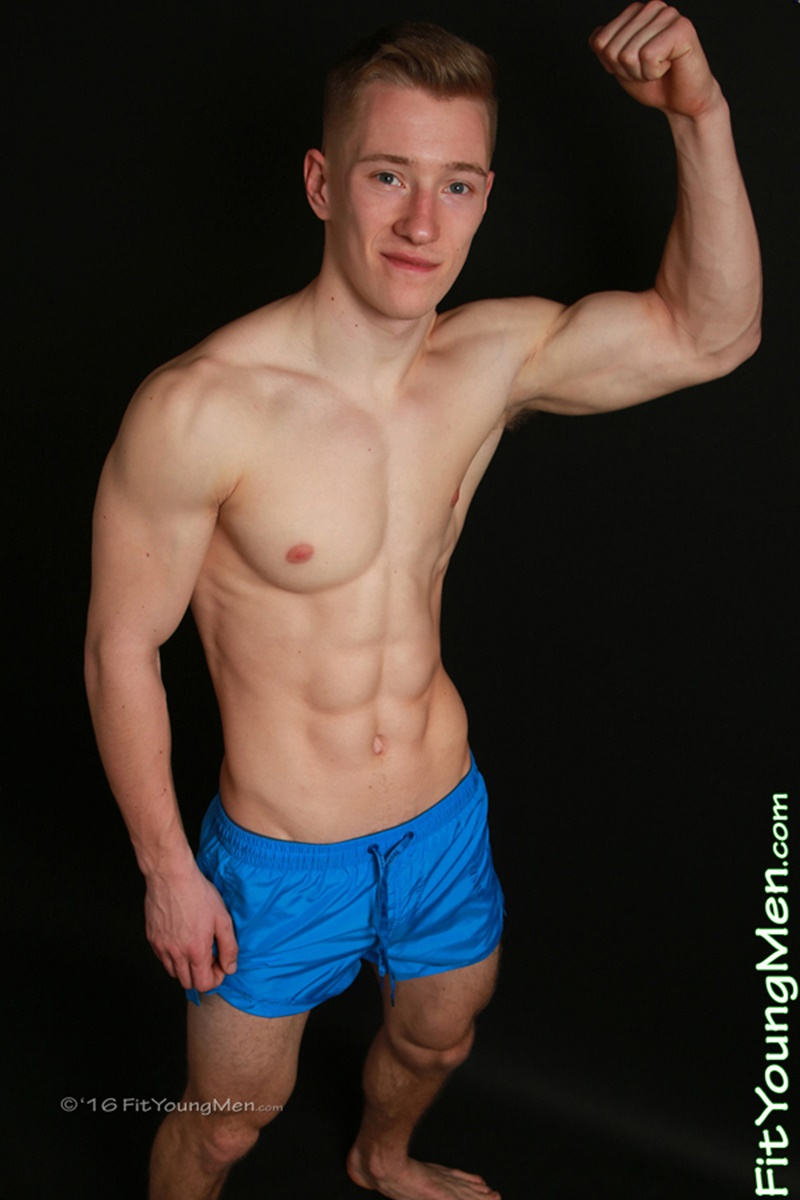 FitYoungMen-sexy-nude-sportsman-Tom-Wills-Personal-Trainer-Age-21-years-old-Straight-Britsh-young-dude-big-thick-uncut-9-inch-dick-underwear-006-gay-porn-sex-gallery-pics-video-photo