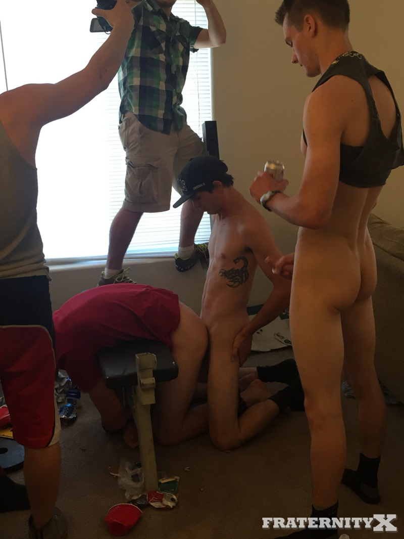 fraternityx-drunk-straight-naked-men-fat-dick-tight-ass-hole-sweaty-balls-face-fucked-dumb-ass-duct-tape-mouth-dump-cum-015-gay-porn-sex-gallery-pics-video-photo
