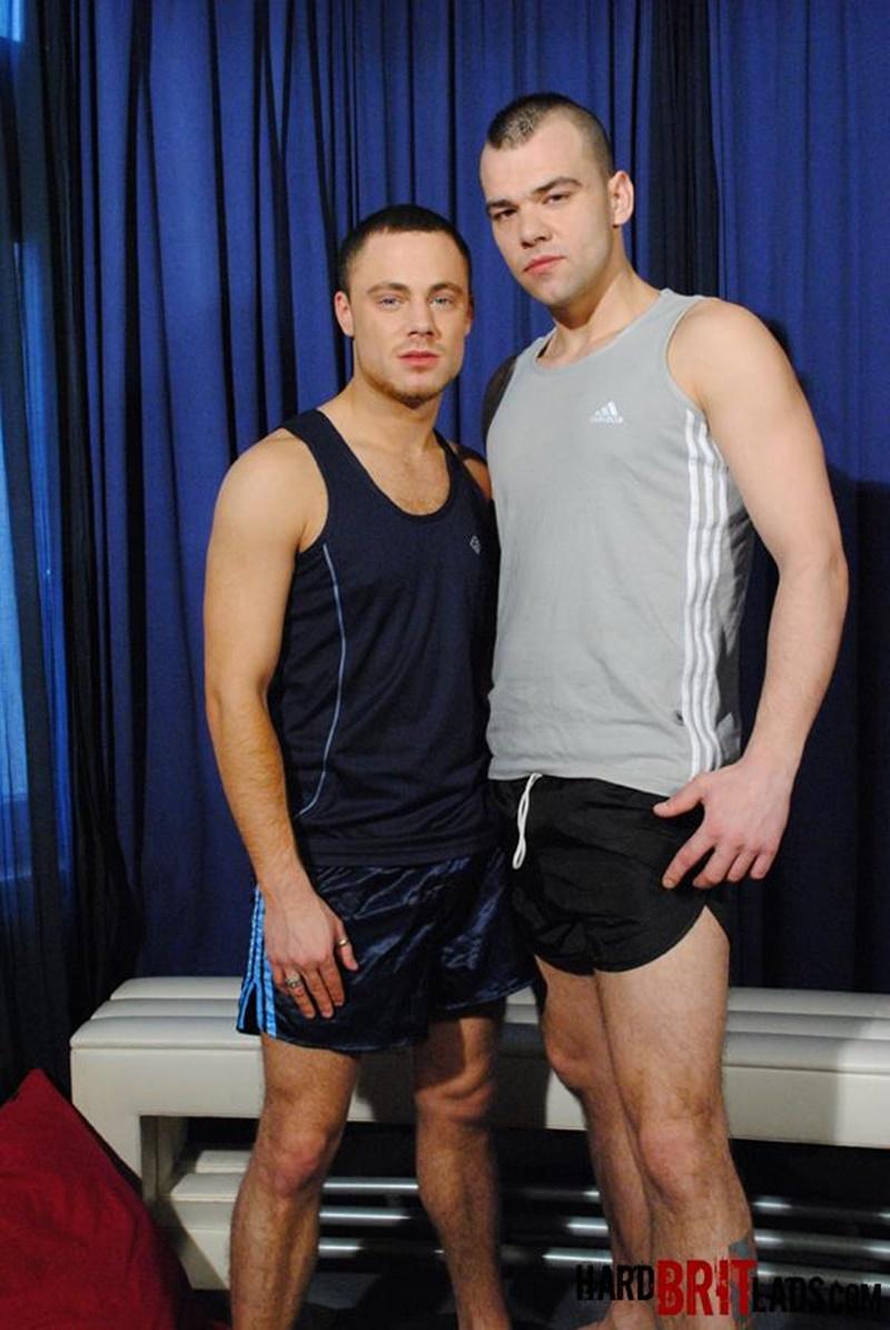 hardbritlads-sexy-naked-hard-brit-lads-hairy-chest-matt-brooks-sam-bishop-hardcore-ass-fucking-cocksucking-anal-rimming-002-gay-porn-sex-gallery-pics-video-photo