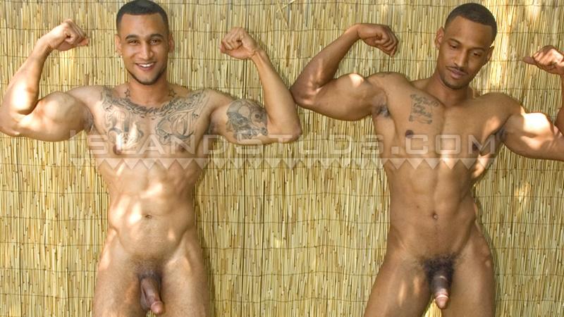 IslandStuds-young-sexy-naked-brothers-Devon-older-bro-Darius-boxer-shorts-underwear-big-black-athletic-ass-jerking-huge-cocks-cumshot-001-gay-porn-sex-gallery-pics-video-photo