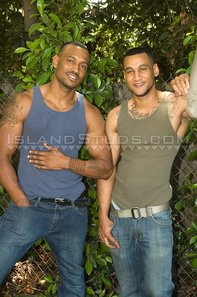 IslandStuds-young-sexy-naked-brothers-Devon-older-bro-Darius-boxer-shorts-underwear-big-black-athletic-ass-jerking-huge-cocks-cumshot-002-gay-porn-sex-gallery-pics-video-photo