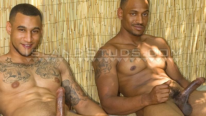IslandStuds-young-sexy-naked-brothers-Devon-older-bro-Darius-boxer-shorts-underwear-big-black-athletic-ass-jerking-huge-cocks-cumshot-009-gay-porn-sex-gallery-pics-video-photo