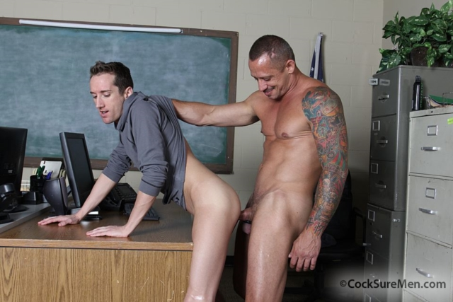 Kyle-Savage-and-Tyson-James-Cocksure-Men-Gay-Porn-Stars-naked-men-fucking-ass-hole-huge-uncut-cock-rimming-asshole-muscle-hunk-06-gallery-video-photo