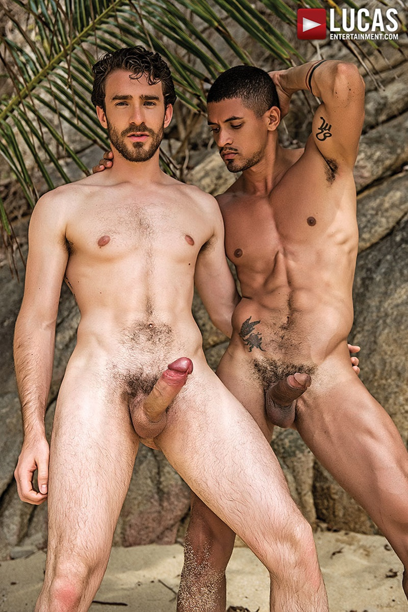 lucasentertainment-sexy-muscle-hunk-ibrahim-moreno-bareback-raw-ass-fucked-by-philip-zyos-huge-bare-cock-cocksucking-015-gay-porn-sex-gallery-pics-video-photo